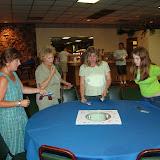 Community Event 2005: Keego Harbor 50th Anniversary - DSC06010.JPG