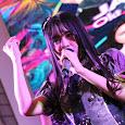 JKT48 Meikarta Booth Lippo Mall Kemang Jakarta 14-10-2017 332