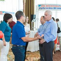 2015 LAAIA Convention-9702