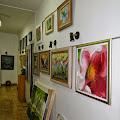 Lourini - Galeria de Arte e Artesanato Rua Duque de Caxias, 20 - Centro - Lorena/SP Tel.: (12) 3152-3002 E-mail: lourini@uol.com.br Site: www.lourini.com