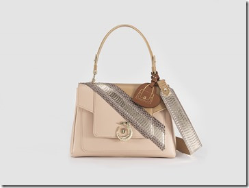 Lovy Bag_SS17_8