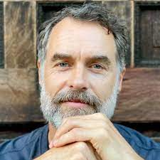 Murray Bartlett   Net Worth, Income, Salary, Earnings, Biography, How much money make?