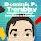 Dominic Tremblay's profile photo