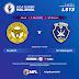 Live Streaming Perak vs Pahang Liga Super 9.5.2021