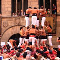Festa Major de Lleida 8-05-11 - 20110508_210_4d7a_XdR_Lleida_Actuacio_Paeria_FM.jpg