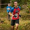 XC-race 2013 - DSC_7482.jpg
