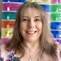 Angela Dodson Google