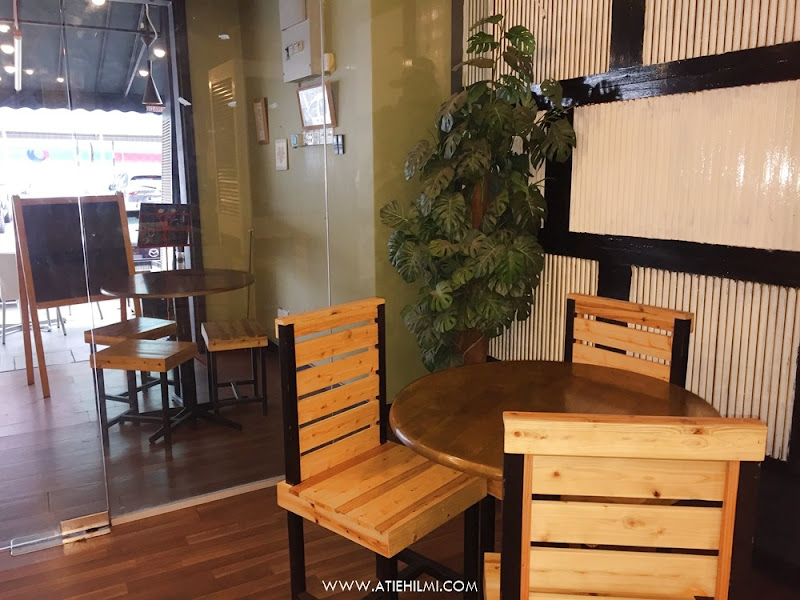 cafe_bandar_baru_bangi