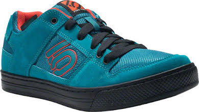 Five Ten Freerider Flat Pedal Shoe alternate image 39