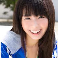 [BOMB.tv] 2010.01 Rina Koike 小池里奈 kr002.jpg