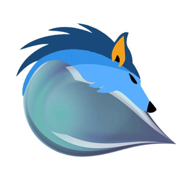 waterfox_logo
