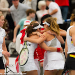 Team Switzerland - 2016 Fed Cup -DSC_2654-2.jpg