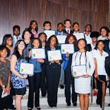 OctoberBanquet2015WashDCScholars