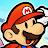 Jay Kothari avatar image