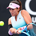 French Open Women's Day Seven Tips: Gibert can cause a shock over Ostapenko