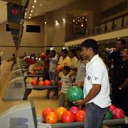 Midsummer Bowling Feasta 2010 174.JPG