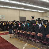 UACCH Graduation 2012 - DSC_0221.JPG