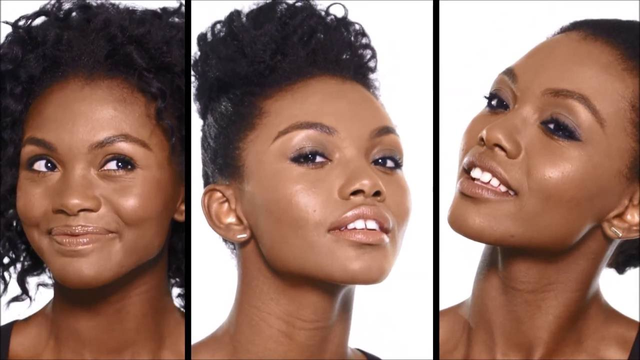 LATEST COSMETIC TRENDS FOR ATTRACTIVE SOUTH AFRICAN WOMEN 2020 7