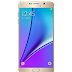 Quitar FRP Samsung Note 5 android 6.0.1 N920G archivo Sboot