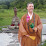 Junsen Nettles, PhD's profile photo