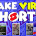 How To Make Youtube Shorts Viral-शॉर्ट्स वायरल करें