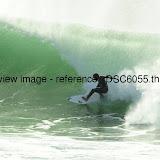 _DSC6055.thumb.jpg