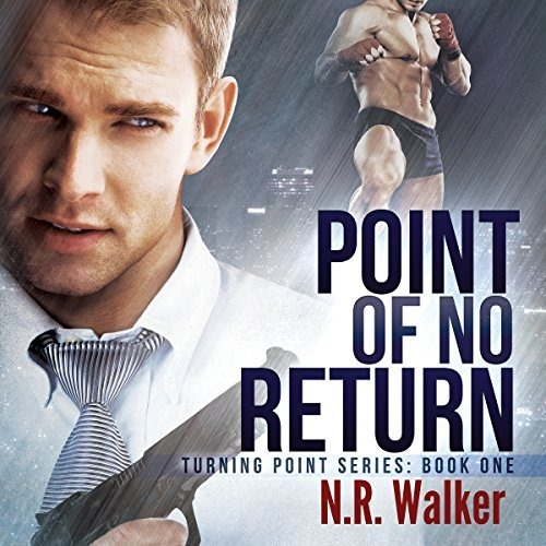 [point-of-no-return-audio3]