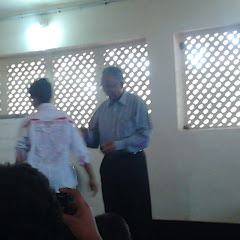 Sunday School Annual Day on April 1, 2012 - Photo0253.jpg