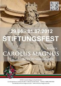 Stiftungsfest.jpg