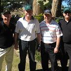 2008 Golf Day 130.jpg