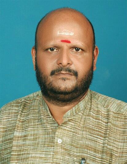 ದ.ಕ. ಜಿಲ್ಲಾ ರಾಜ್ಯೋತ್ಸವ ಪ್ರಶಸ್ತಿ ಪುರಸ್ಕೃತರು: ಬಿ.ಟಿ. ರಂಜನ್
