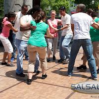Photos from Fiesta Atlanta 2011. Centennial Olympic Park