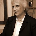 LaurAnnibali - 19.05.2012 - 006.JPG