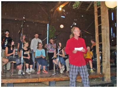 Camp 2006 - p8270029_1_edited.jpg