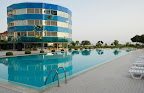 Фото 3 The Marmara Hotel