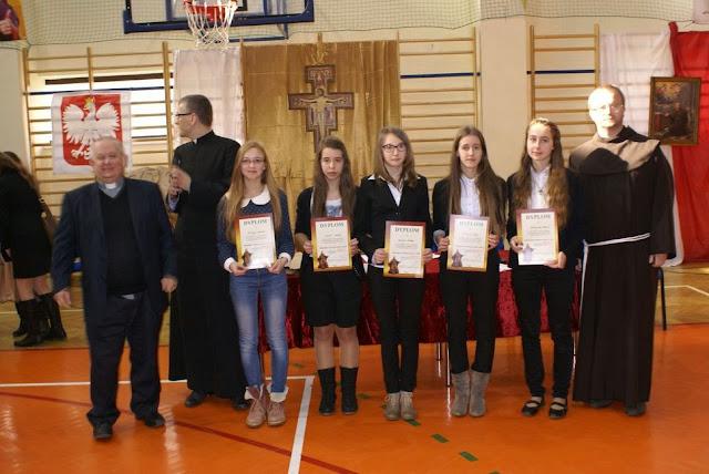 Konkurs o Św. Janie z Dukli - DSC01379_1.JPG