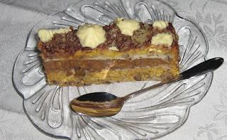 Nut cake4