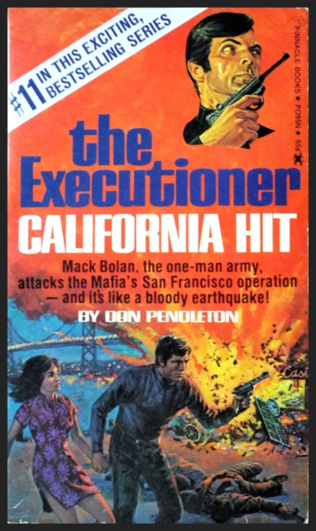 [Mack-Bolan-Executioner-11-CALIFORNIA%5B2%5D]