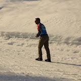 Biathlon-WM Ruhpolding 074.jpg