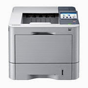 Download Samsung ML-5015ND printers driver – Setup guide
