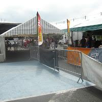 SL 2008