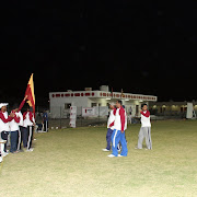 slqs cricket tournament 2011 224.JPG