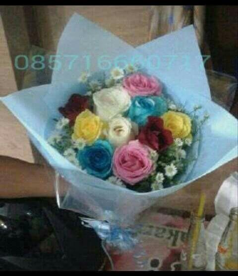 Bunga-tangan-harga-100000_6!
