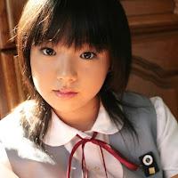 [DGC] 2007.11 - No.501 - Ai Shinozaki (篠崎愛) 013.jpg