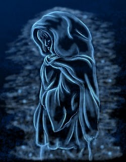 The Crone, Gods And Goddesses 7