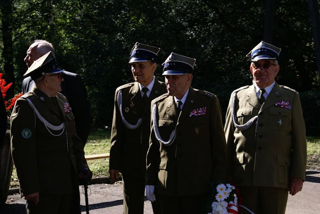 68 rocznica Operacji karpacko–dukielskiej - DSC09606_1.JPG