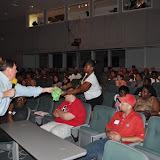 New Student Orientation 2010 - DSC_0030.JPG