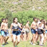 CAMPA VERANO 18-856
