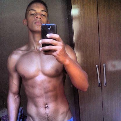 Tiago Luis picture