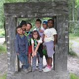 Campaments a Suïssa (Kandersteg) 2009 - 6610_1194915028579_1099548938_30614262_6436290_n.jpg